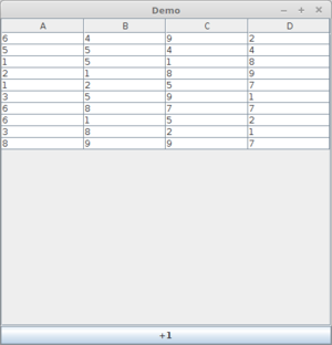 JTable-Demo-add1.png